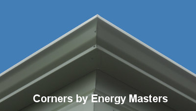 hem-miter-blue-sky-energy-masters