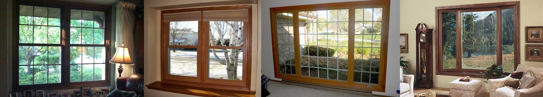 Assess your needs be informed when buying windows for Wisconsin window manufacturers