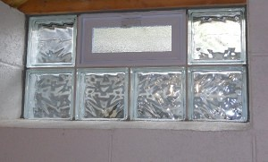 Sometimes window openings fit a standard, but more often than not, your windows will require some specialty work that only a professional will be prepared to with with.
