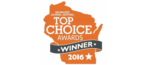 JS-top-choice-award