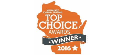 JS-top-choice-award