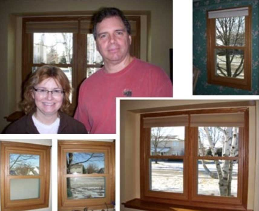 testimonial-scott-diane-windows-germantown