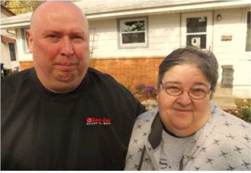 testimonial-terry-amy-roofing-milwakee