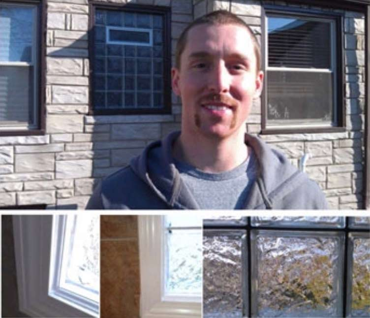 testimonial-zak-glass-block