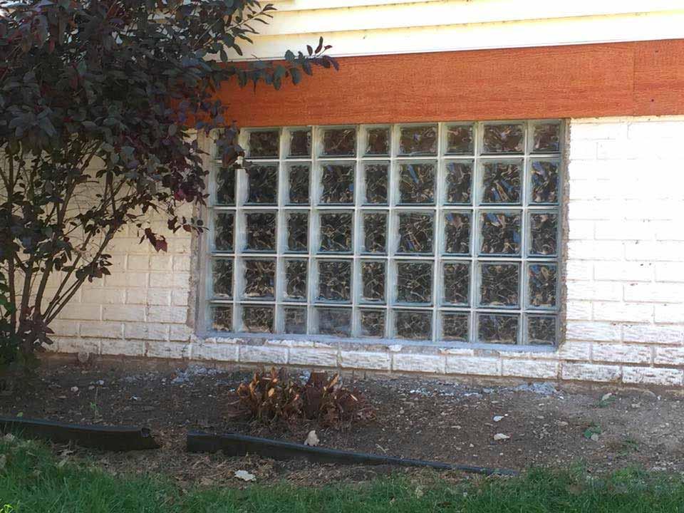 glass-block-window2