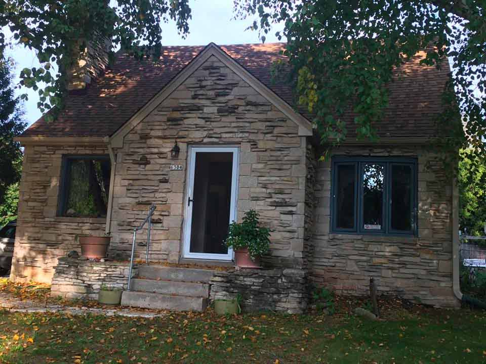 milwaukee-new-roof-guuters-soffits