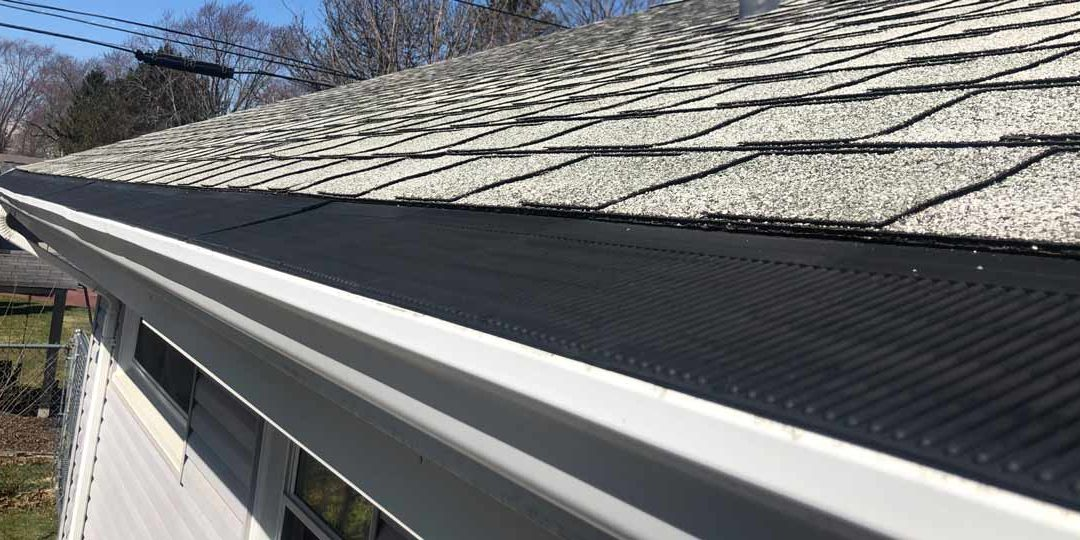 gutter-protection-1200